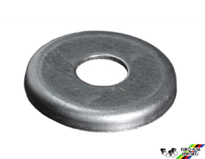 Campagnolo 932a Pulley Dust Cover